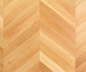 Chevron Parquetry Natural