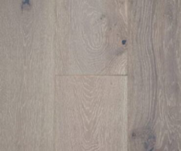 White Wash Timber Floor Oak
