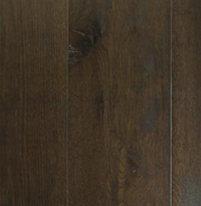 engineered timber flooring prices sydney