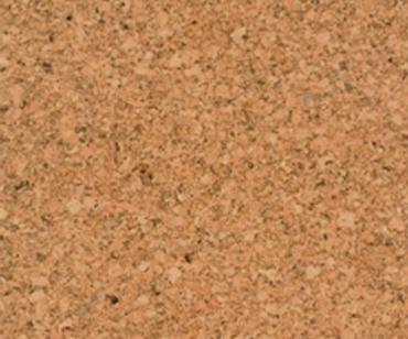 cork flooring Sydney