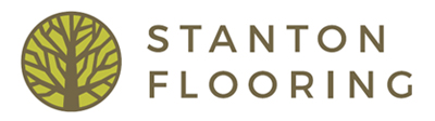 Stanton Flooring