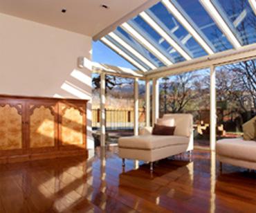 timber flooring supply and install sydney