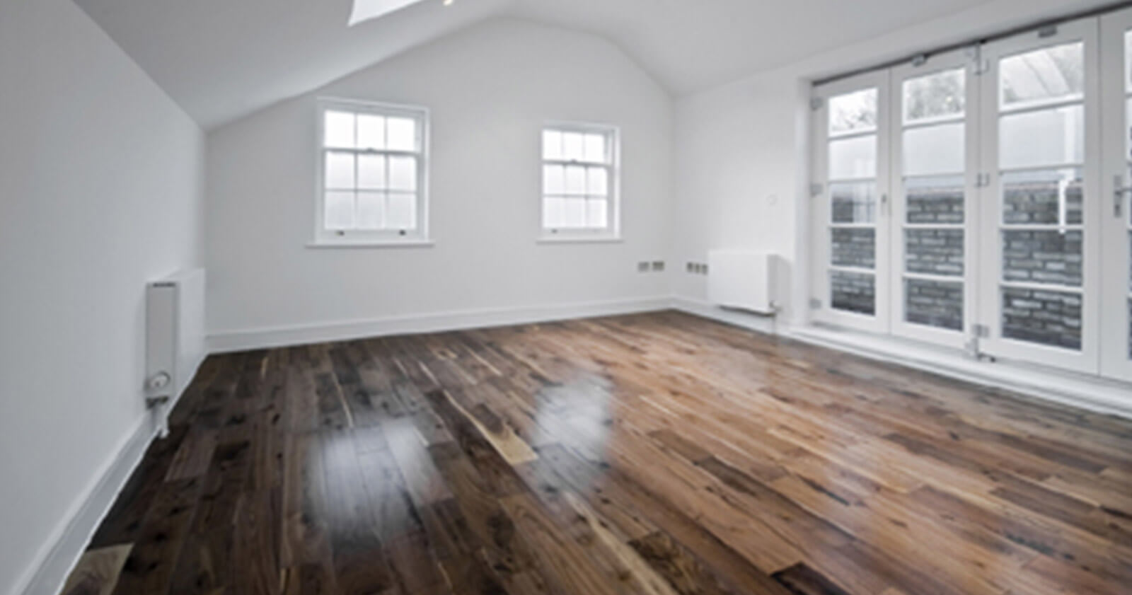 timber floor sanding and polishing sydney
