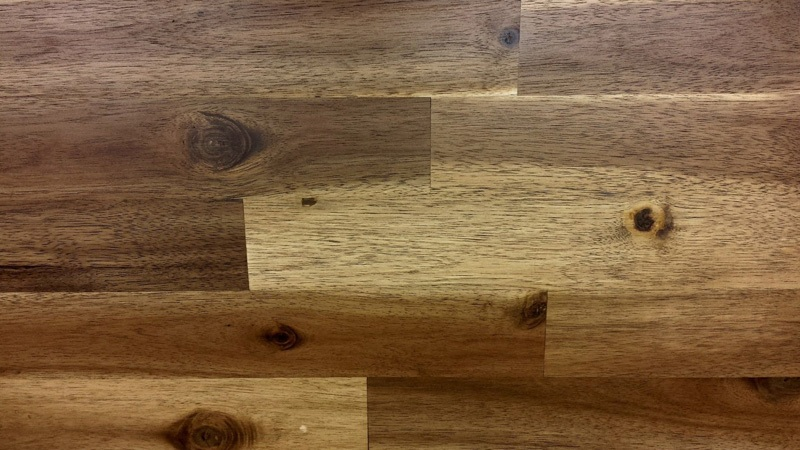 floorboard sanding and polishing sydney