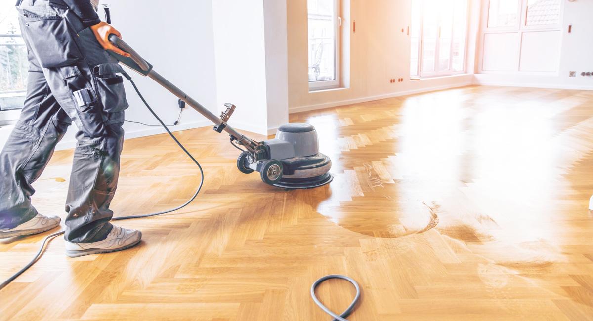 Floor-Sanding-and-Polishing-Sydney