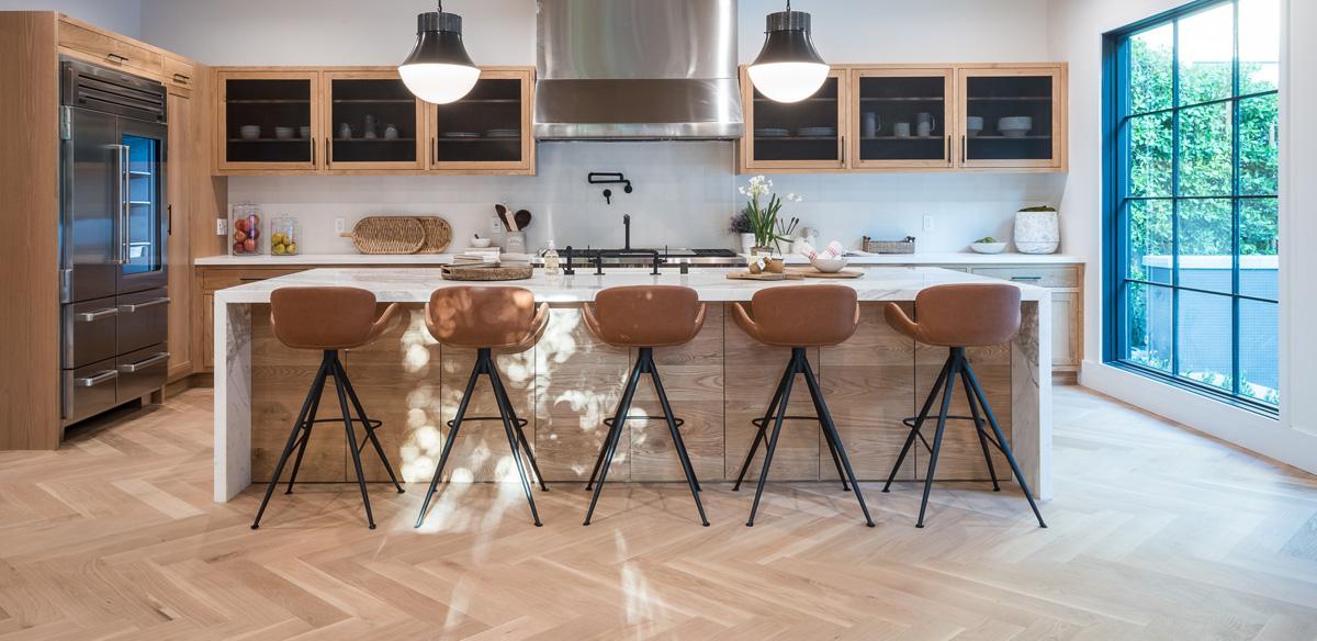 Parquetry-Flooring-Installation-Sydney