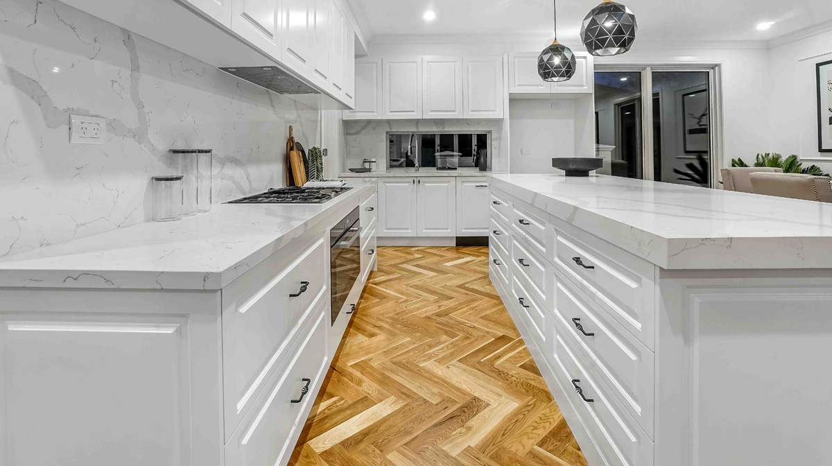 Parquetry-Flooring-Sydney