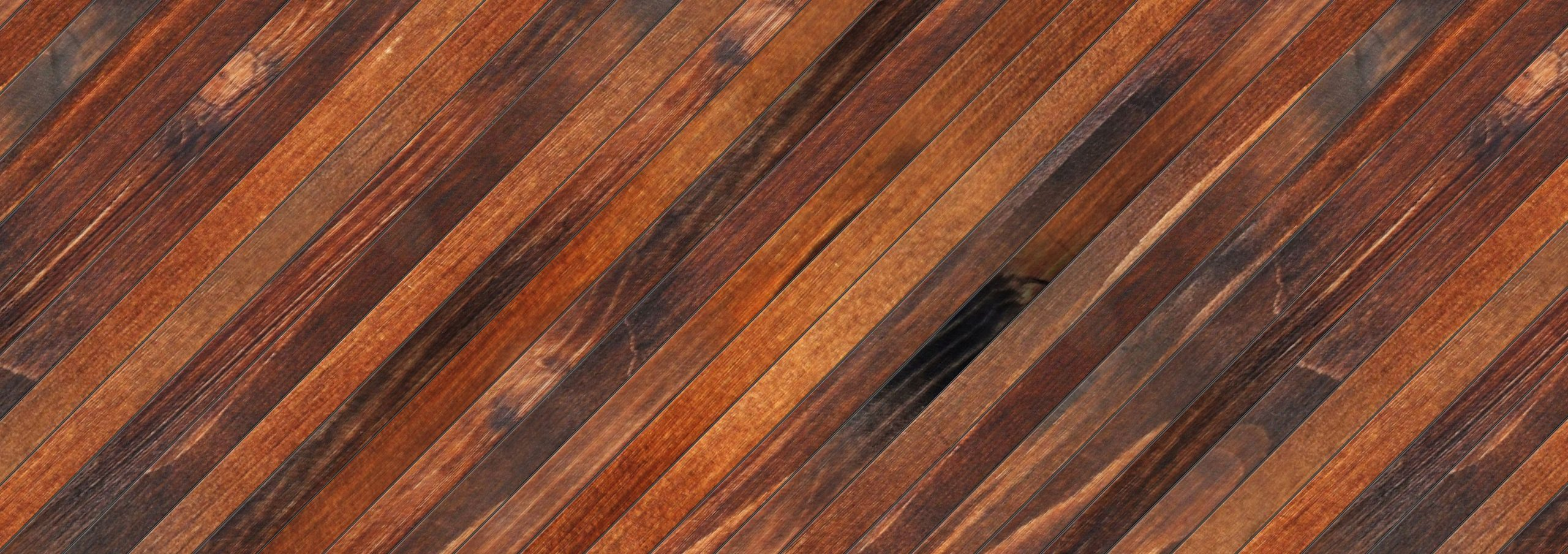 Wooden floor sanding and polishing Sydney