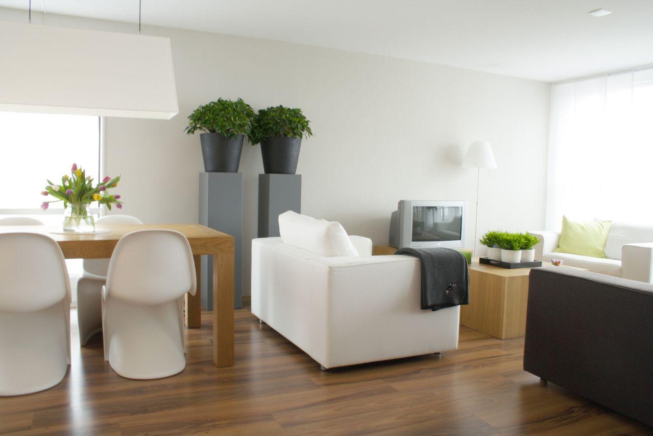 Flooring Polishing & Sanding Sydney