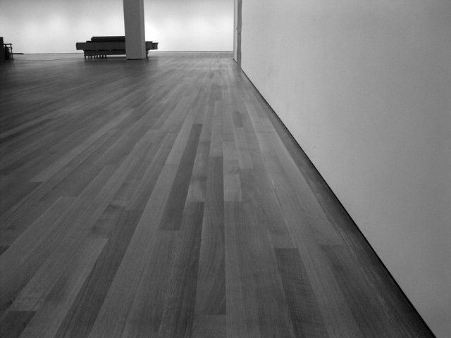 Solid Timber Flooring Prices Sydney
