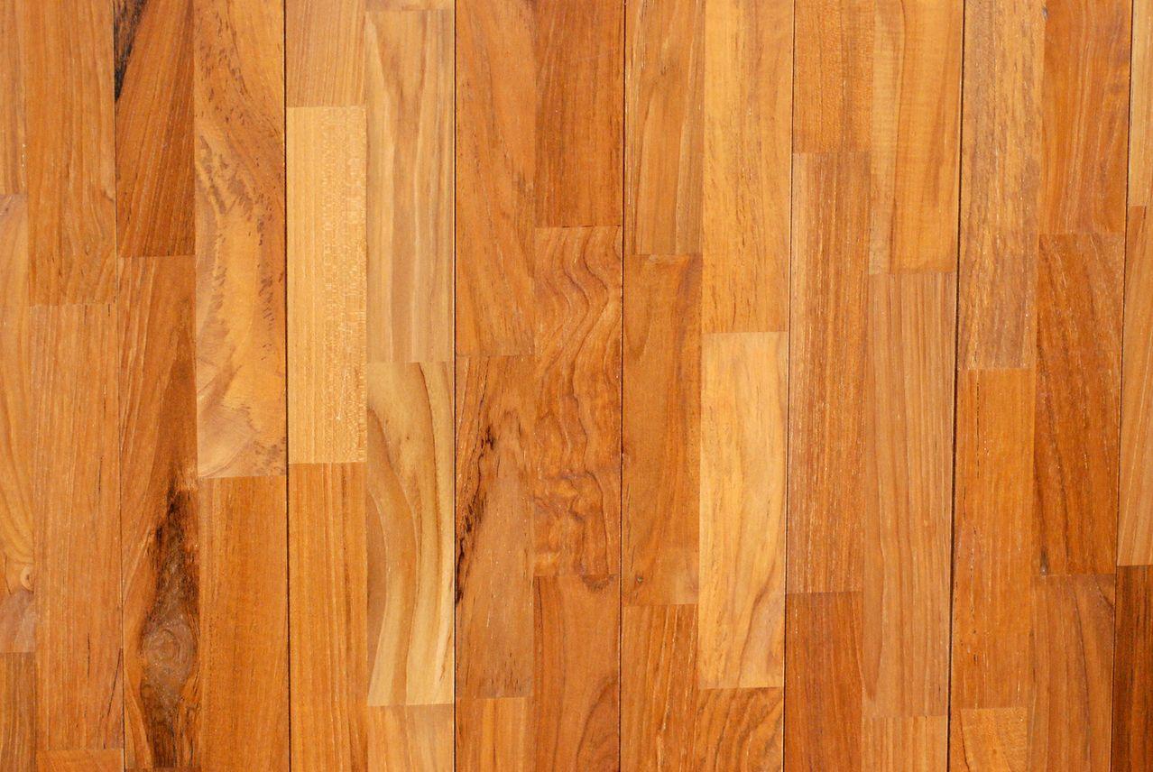 timber floorboard polishing and sanding